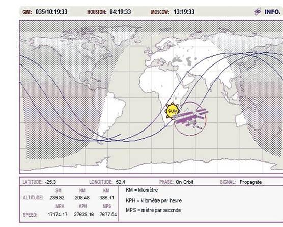 Oriol - Le nouveau vaisseau russe - Page 25 Image003